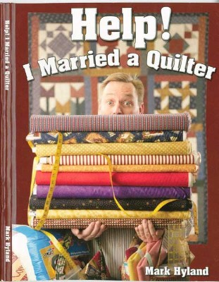 help-i-married-a-quilter-fr.jpg